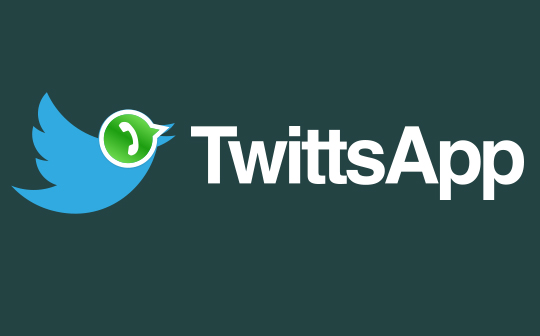 6 Funny 'WhatsApp' Tweets Trending On Twitter