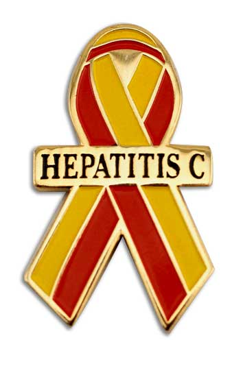 World Hepatitis Day 2014 HD Images, Pictures, Greetings, Wallpapers Free Download