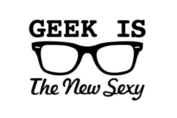 Happy Embrace Your Geekness Day 2014 HD Images, Wallpapers For Whatsapp, Facebook