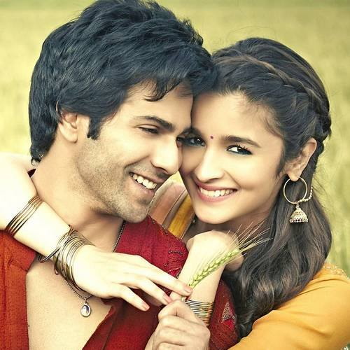 Are Varun Dhawan And Alia Bhatt Dating In Reality?