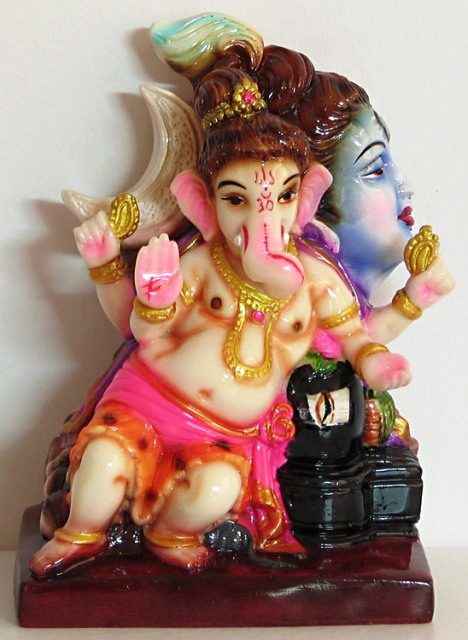 Top 10 Amazing Cute Happy Sankashti Chaturthi / Angarika Chaturthi 2014 SMS, Quotes, Messages In English