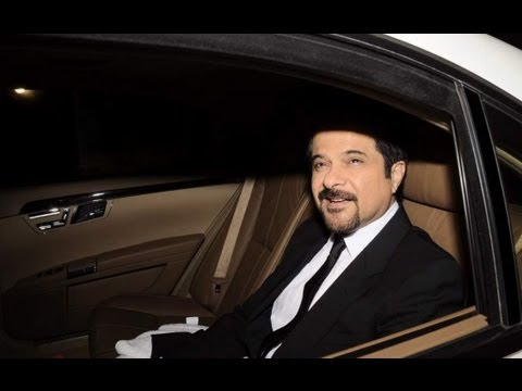 """Watch Why Anil Kapoor's Hollywood Accent Is Not So """"Jhakaas"""""""