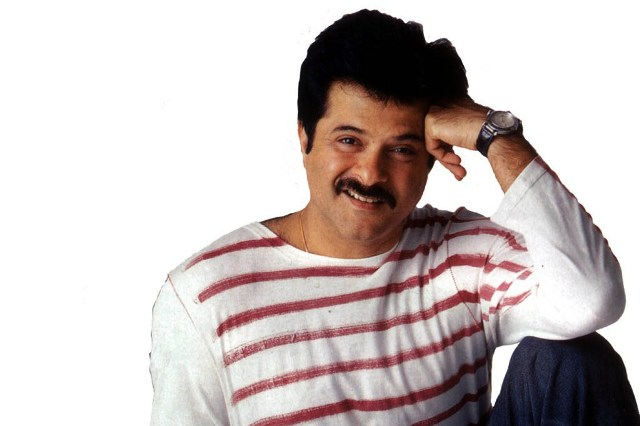 Top 10 Famous & Memorable Dialogues Of 'Anil Kapoor'