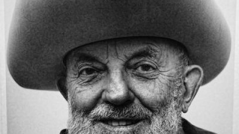 Learn From The Legend : A Mini Key Tip On Photo Visualisation From Master Photographer 'Ansel Adams'