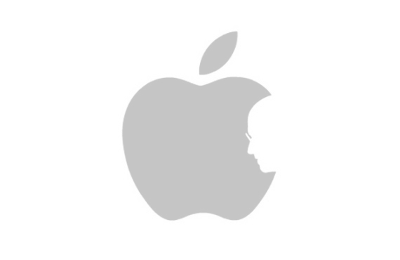 Everything You Need To Know About Steve Jobs!
