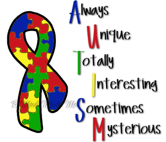 Very Basic Facts About Autism - An Early Syndrome