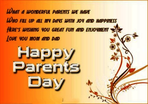 beautiful-parents-day-cards-with-quotes-2