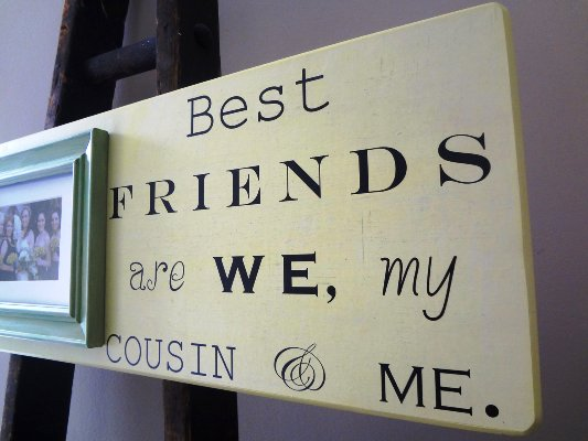 Happy Cousin's Day 2014 HD Images, Wallpapers For Whatsapp, Facebook