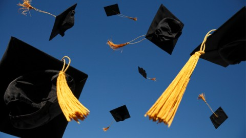 10 Crucial Startup Lessons That You May Not Have Learned in College!