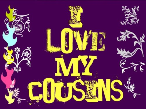 12 Amazing 'Cousin's Day 2014' Facts That Will Blow Your Mind