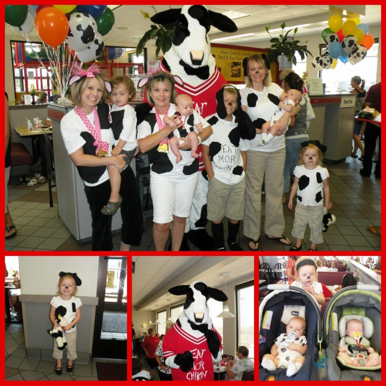 Happy Cow Appreciation Day 2014 HD Images, Wallpapers For Whatsapp, Facebook