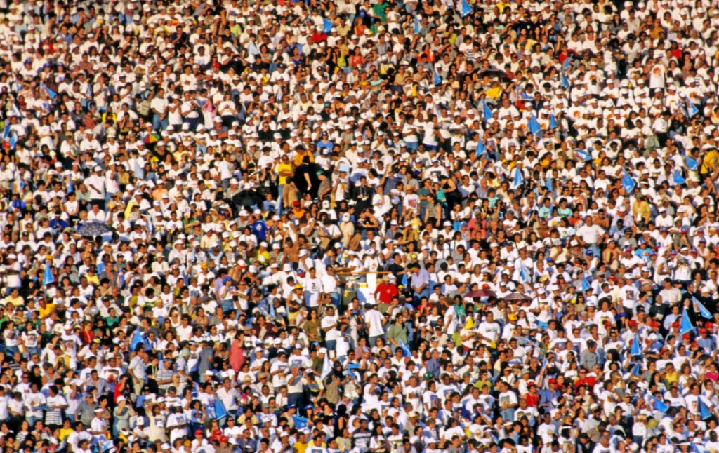 World Population Day 2014 Facebook Photos, WhatsApp Images, HD Wallpapers, Pictures
