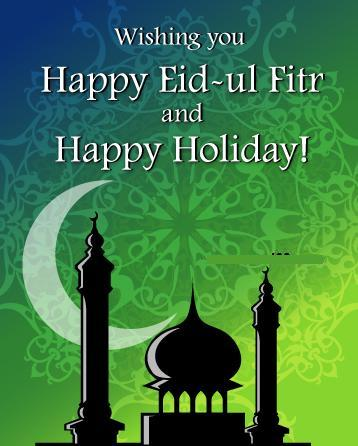 eid-ul-fitr-comment-002