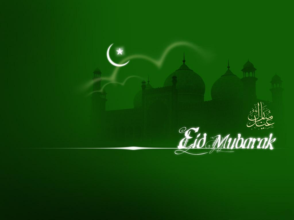 eid_mubarak_greetings