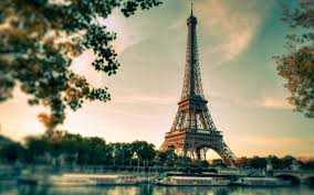 Vive La France.. Your List To The Must See's In France!