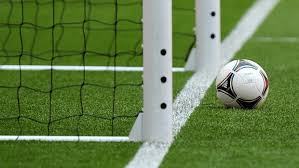 Goal-Line Technology In Football What Next?