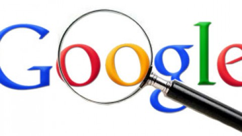 Here Are Some 5 Interesting Google Search Queries You Should Try Right Now!!