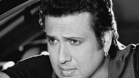 Top 8 Famous & Memorable Dialogues Of 'Govinda'