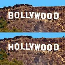 Hollywood vs Bollywood Who Has Got More Spice ?