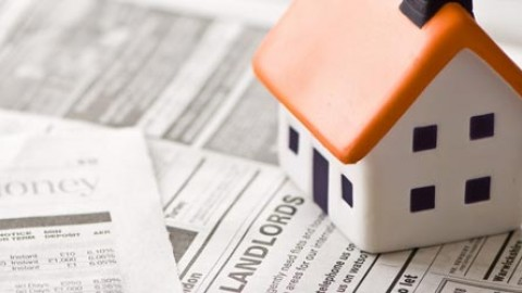 8 Things You Experience While Searching For A Rented House!