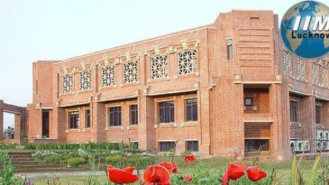 Around 46 per cent candidates of IIM Lucknow's batch comprises of female candidates