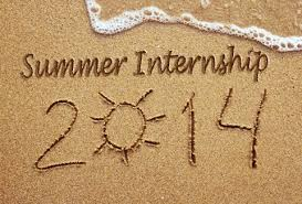 My Summer Internship at Bms.co.in (2014) By Anjani M. Nautiyal