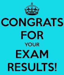 TYB.M.S. (Sem.-V)(CBSGS) ATKT Results declared on 10 July 2014