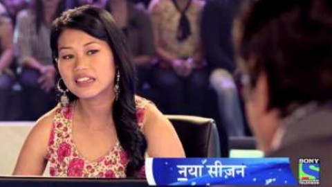Such A Meaningful Lovely Brilliant KBC Ad To Showcase How Racism Still Exists In India