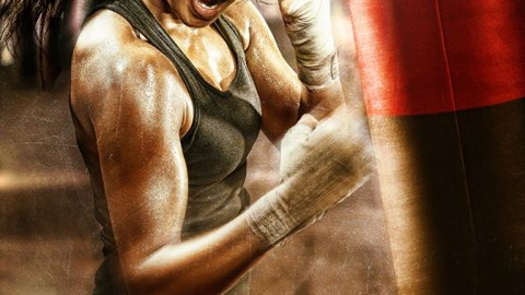 Watch Mary Kom Official Teaser Starring Priyanka Chopra in & as Mary Kom