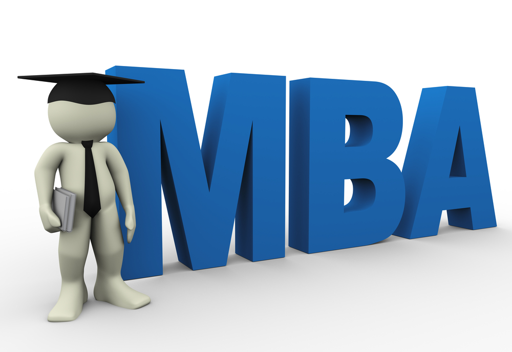 An MBA or An MMS? Sorting Out Your Dilemma!