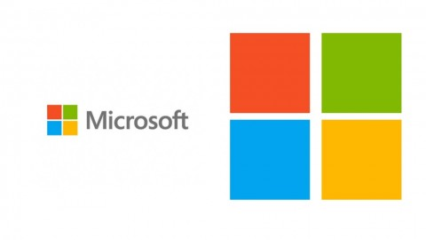 Everything You Need To Know About Microsoft