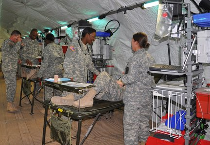 Military Nursing Course 2014 Eligibility Criteria, How to Apply