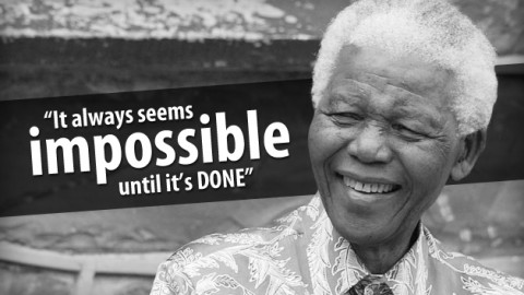 2014 Mandela Day SMS, Wishes, Messages, Greetings In English