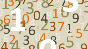 numbers-640x360