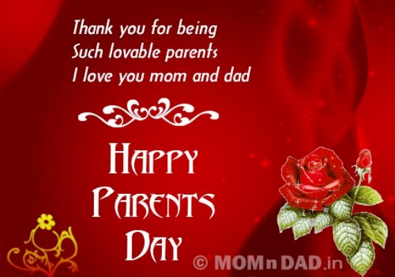 parent-day-whatsapp-images