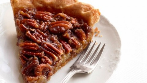 Happy Pecan Pie Day 2014 HD Images, Wallpapers For Whatsapp, Facebook