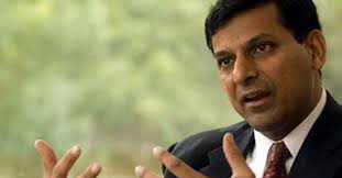 All You Want To Know About Raghuram Rajan – The Apex Man of India's Apex bank!