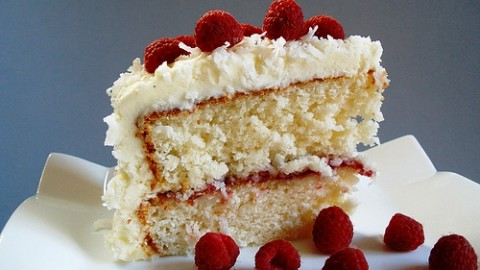 Happy National Raspberry Cake Day 2014 HD Images, Wallpapers For Whatsapp, Facebook