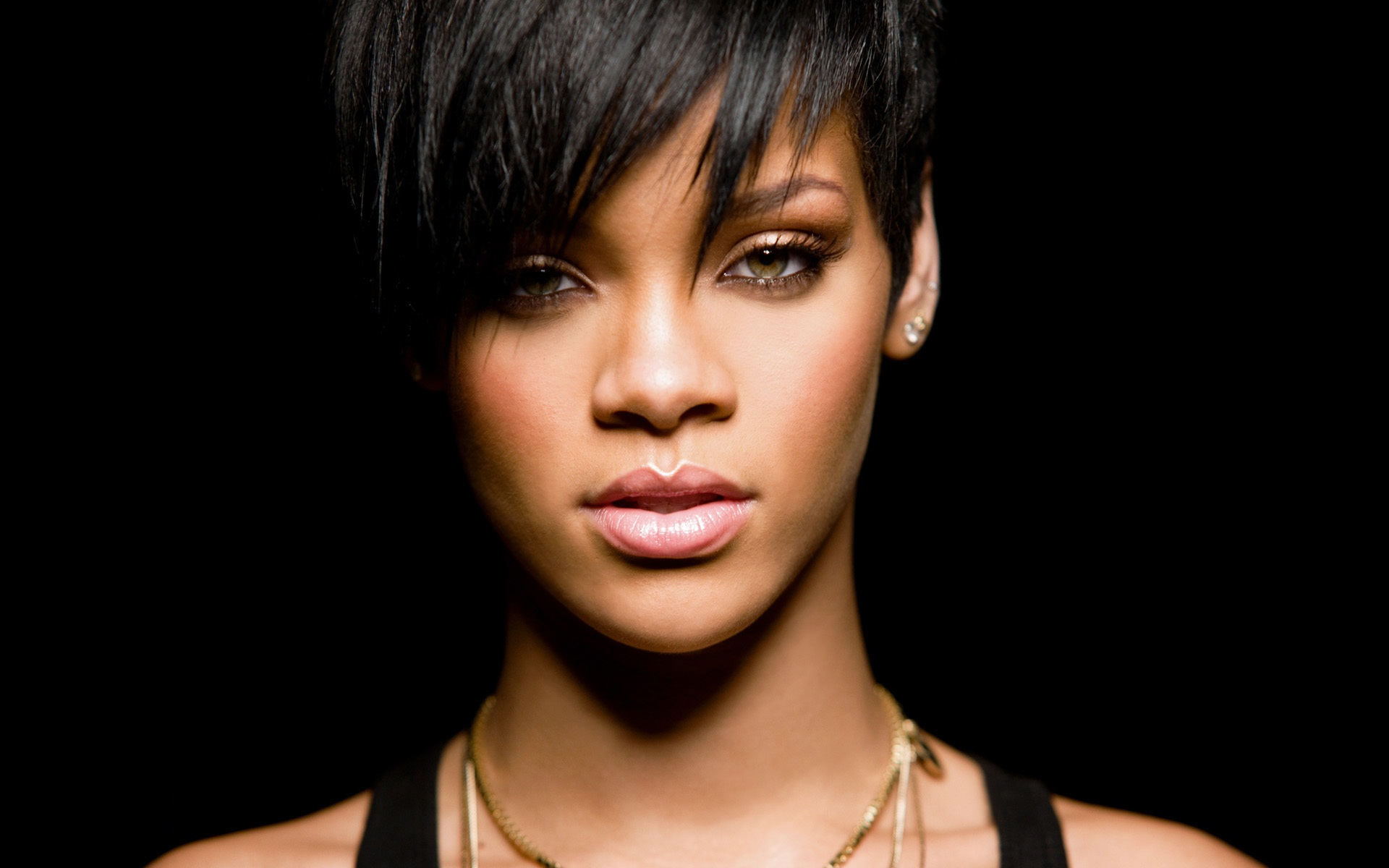 The Best Songs Of 'RIHANNA'.