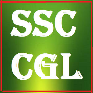 study material for SSC CGL