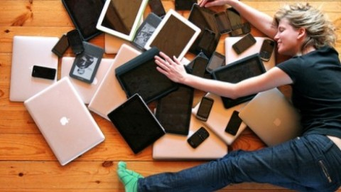 5 Steps to Become The Ultimate Tech Geek!