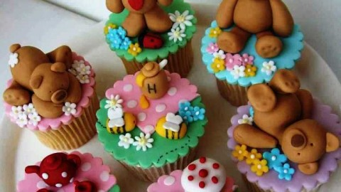 Happy Teddy Bear Picnic Day 2014 HD Images, Greetings, Wallpapers Free Download