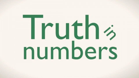 How Numbers Talk To People!