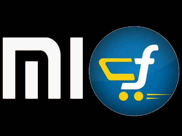 Xiaomi To Partner Flipkart For India Debut