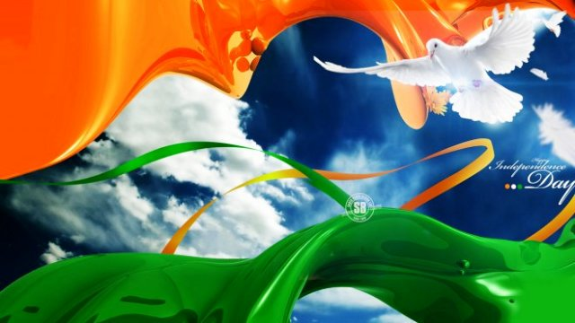 12-india-independence-day-wallpaper.preview