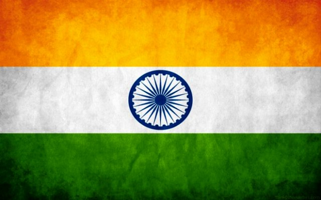 14-india-independence-day-wallpaper.preview