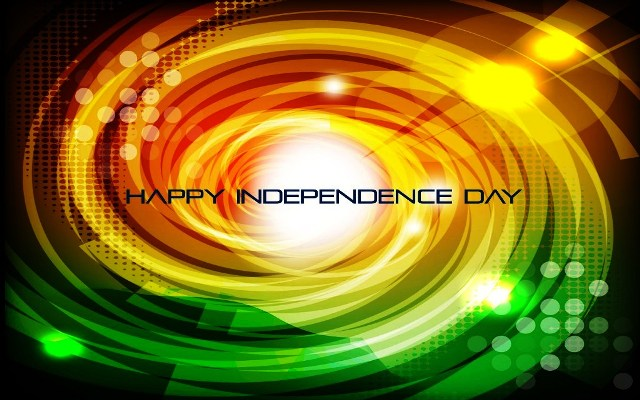 1405743371_independence_day_india__15_august_wallpaper