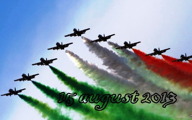 15-august-2013-wishes-photo-for-facebook