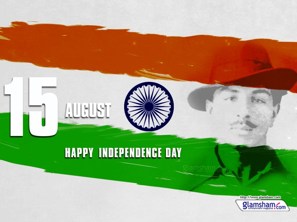 15-august-independence-day-wallpaper-4