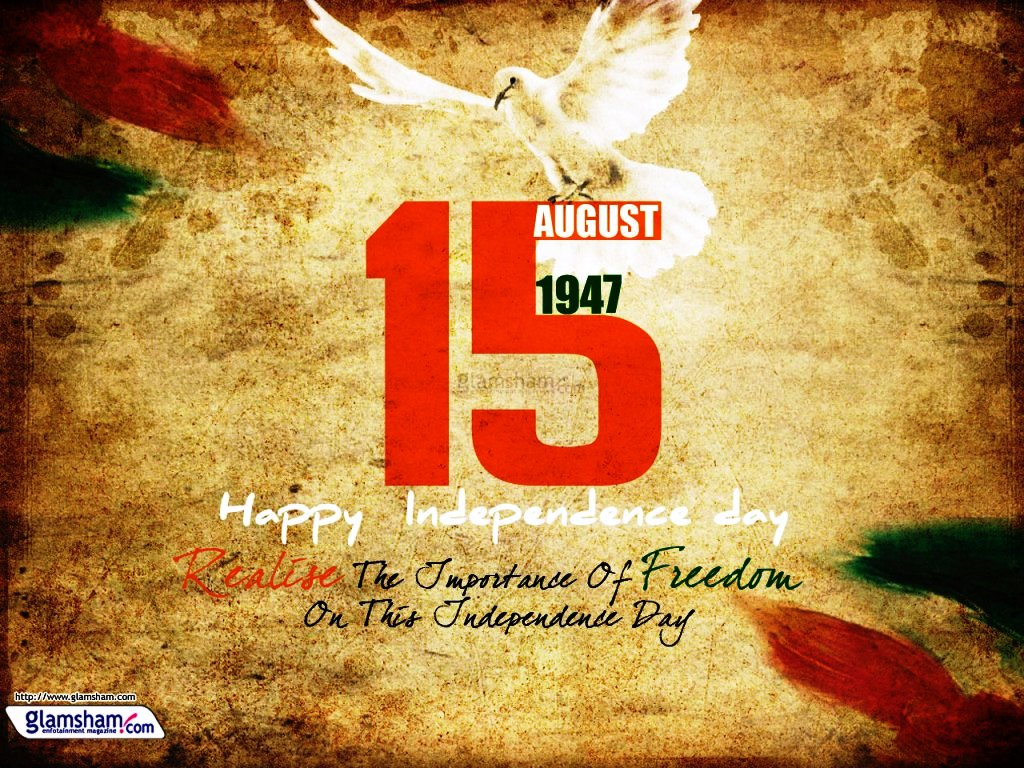 Top 10 Amazingly Beautiful Happy Indian Independence Day 2014 Images, Wallpapers, Photos, Pictures For Facebook And WhatsApp